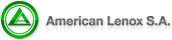 American Lenox